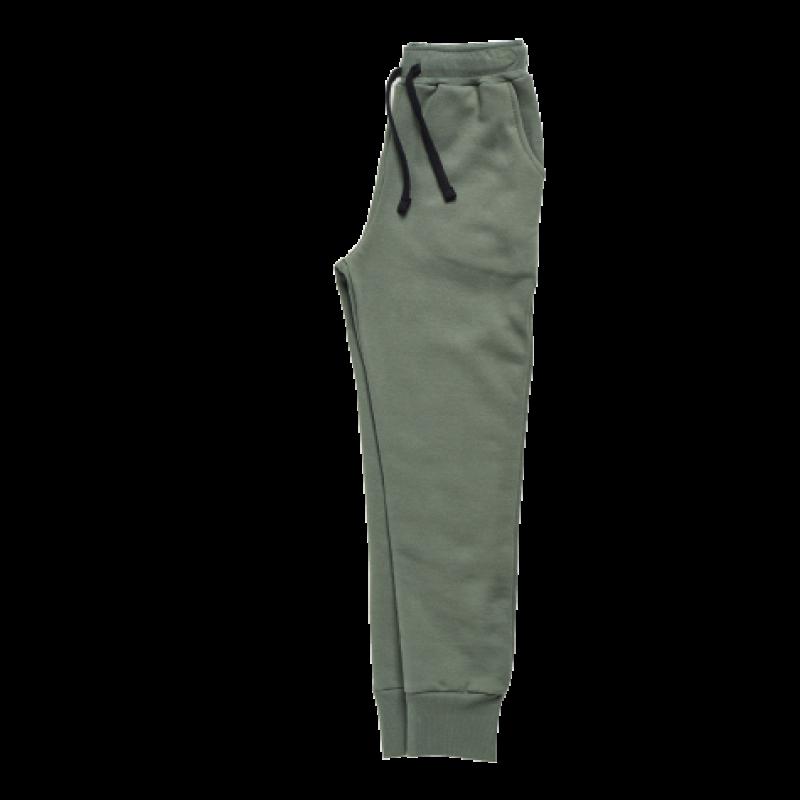 Set hoodie / pants