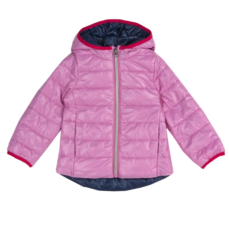 Spring jacket by Chicco