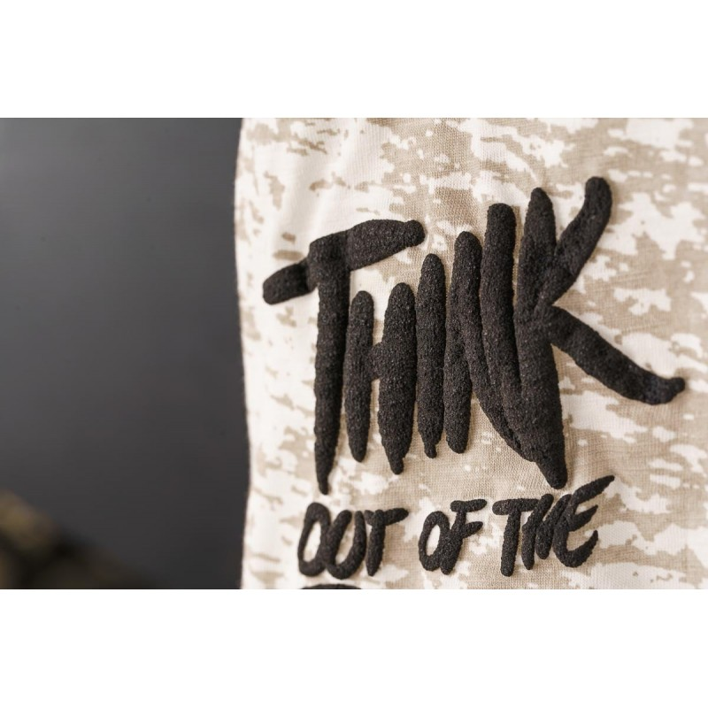 Set Think out of the Box 1-5