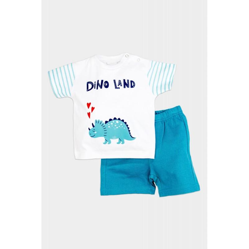 Baby set DINO LAND