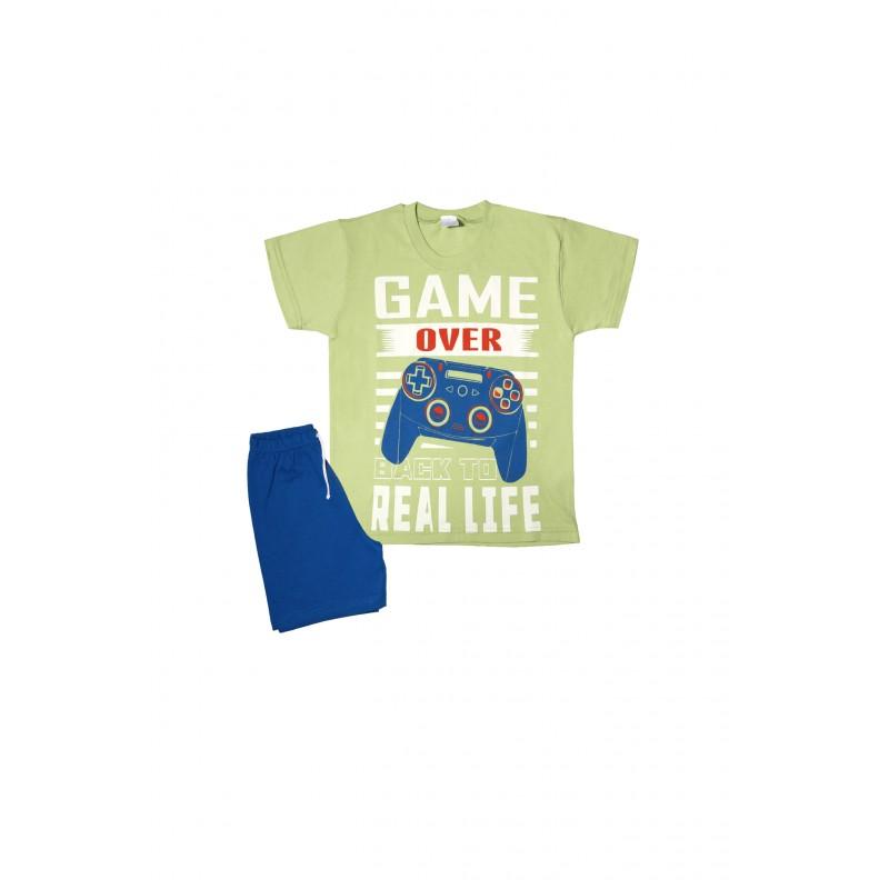 Pyjamas for boy