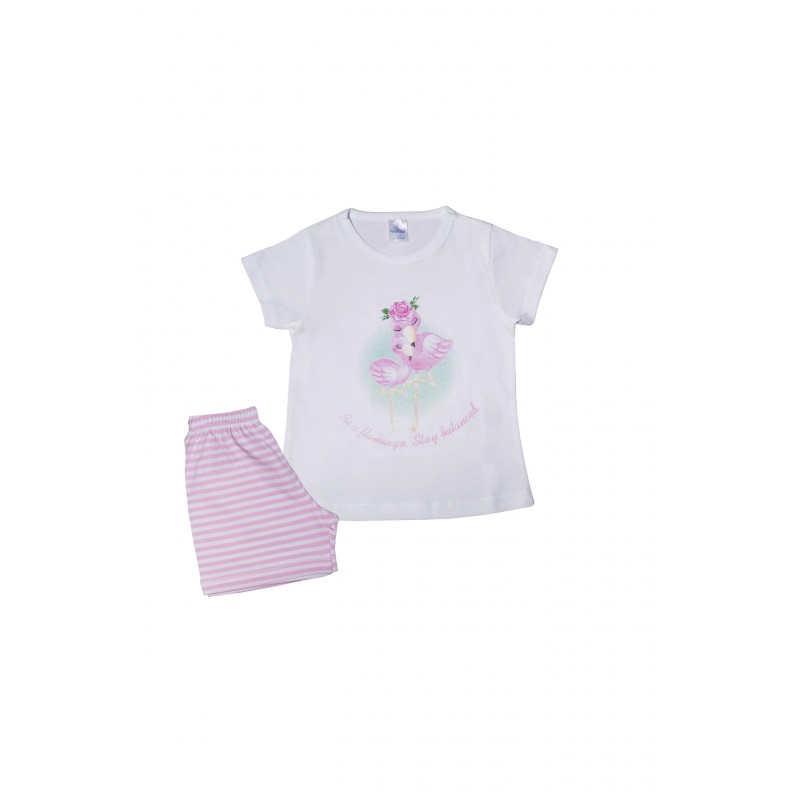 Pyjamas for girl