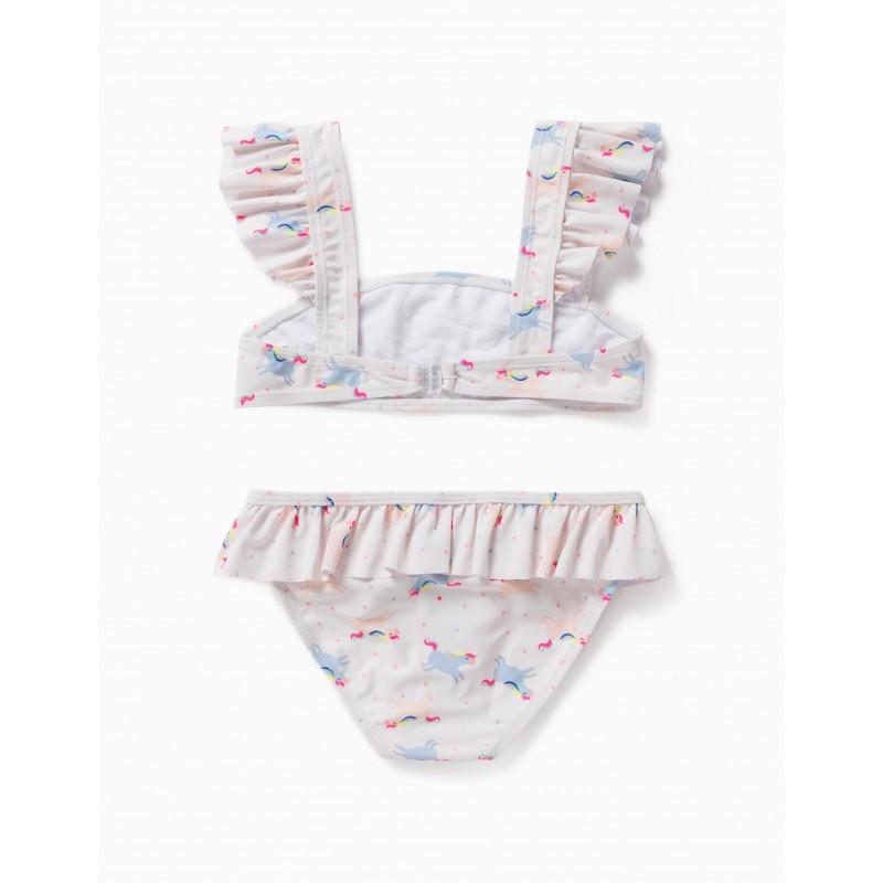 Unicorn bikini swimsuit