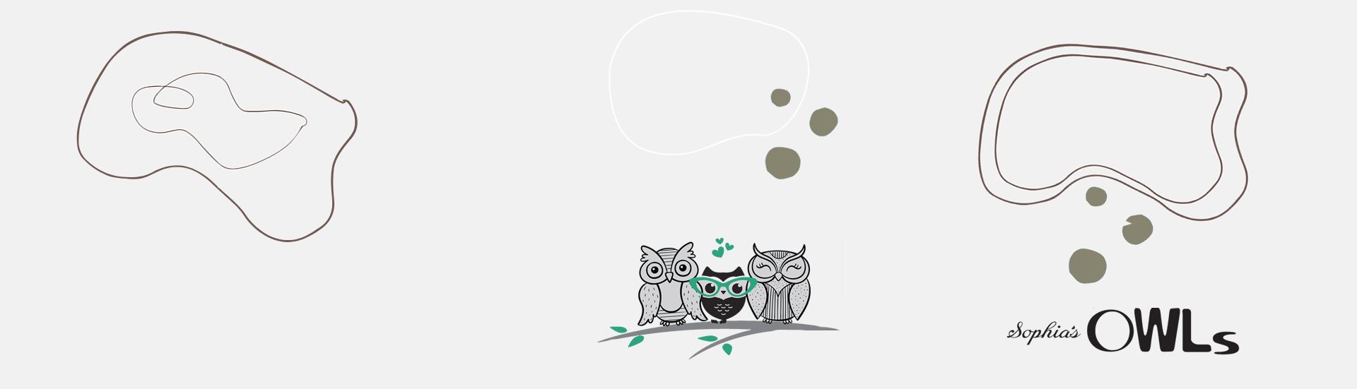 owlaboutkids